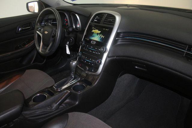 2016 Chevrolet Malibu Limited LT Houston, Texas 28