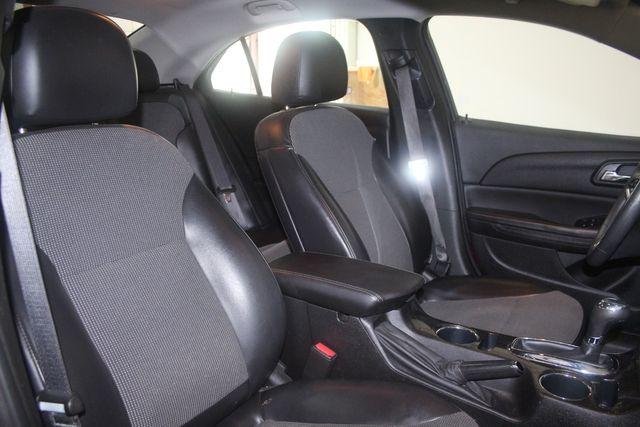 2016 Chevrolet Malibu Limited LT Houston, Texas 29