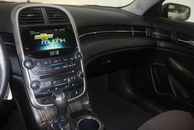 2016 Chevrolet Malibu Limited LT Houston, Texas 32