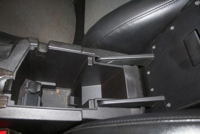 2016 Chevrolet Malibu Limited LT Houston, Texas 43