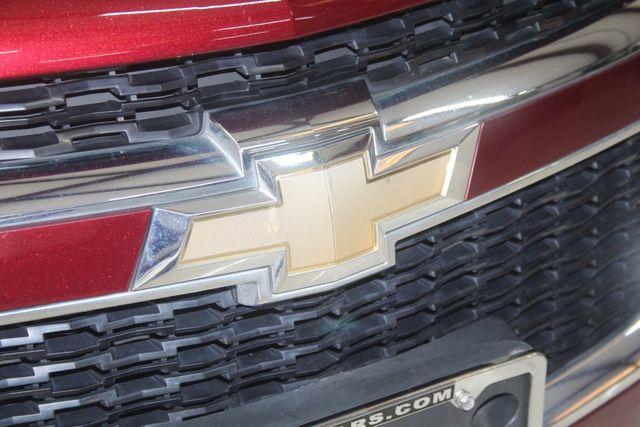 2016 Chevrolet Malibu Limited LT Houston, Texas 6
