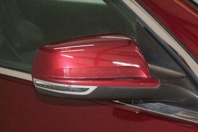 2016 Chevrolet Malibu Limited LT Houston, Texas 8