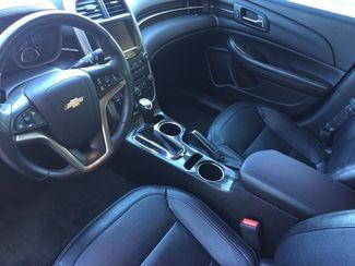 2016 Chevrolet Malibu Limited LTZ  city Louisiana  Billy Navarre Certified  in Lake Charles, Louisiana