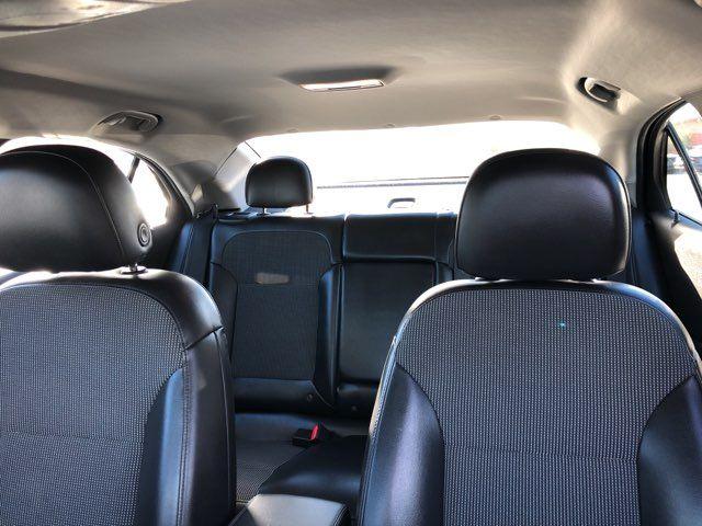 2016 Chevrolet Malibu Limited LT CAR PROS AUTO CENTER (702) 405-9905 Las Vegas, Nevada 6