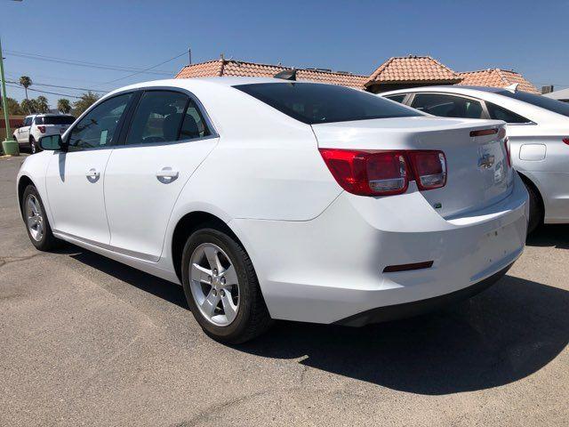 2016 Chevrolet Malibu Limited LS CAR PROS AUTO CENTER (702) 405-9905 Las Vegas, Nevada 2