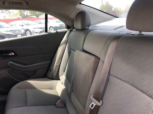 2016 Chevrolet Malibu Limited LS CAR PROS AUTO CENTER (702) 405-9905 Las Vegas, Nevada 6