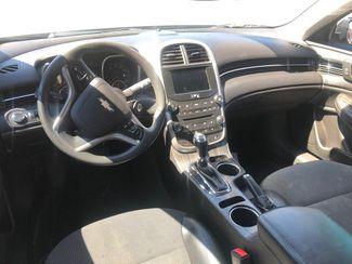 2016 Chevrolet Malibu Limited LT CAR PROS AUTO CENTER (702) 405-9905 Las Vegas, Nevada 5