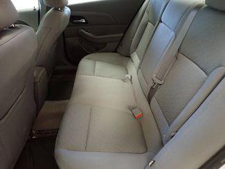 2016 Chevrolet Malibu Limited LS Lincoln, Nebraska 3