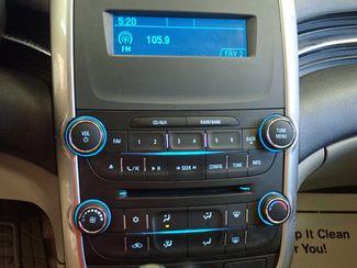 2016 Chevrolet Malibu Limited LS Lincoln, Nebraska 6