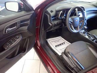 2016 Chevrolet Malibu Limited LT Lincoln, Nebraska 5