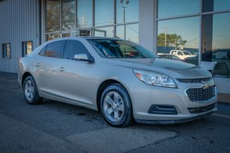 2016 Chevrolet Malibu Limited LT in Memphis, Tennessee 38115