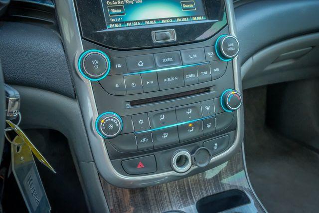 2016 Chevrolet Malibu Limited LT in Memphis, TN 38115