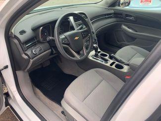 2016 Chevrolet Malibu Limited LS  city Wisconsin  Millennium Motor Sales  in , Wisconsin