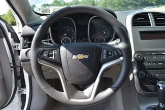 2016 Chevrolet Malibu Limited LS Naugatuck, Connecticut 14