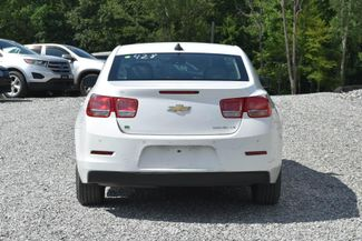 2016 Chevrolet Malibu Limited LS Naugatuck, Connecticut 3