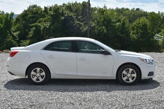 2016 Chevrolet Malibu Limited LS Naugatuck, Connecticut 5