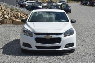 2016 Chevrolet Malibu Limited LS Naugatuck, Connecticut 7