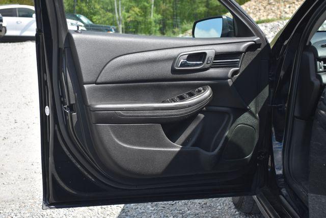 2016 Chevrolet Malibu Limited LT Naugatuck, Connecticut 7