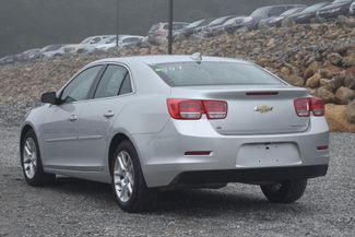 2016 Chevrolet Malibu Limited LT Naugatuck, Connecticut 2