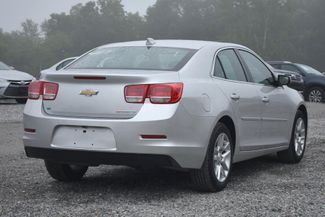 2016 Chevrolet Malibu Limited LT Naugatuck, Connecticut 4