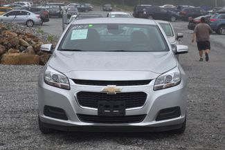 2016 Chevrolet Malibu Limited LT Naugatuck, Connecticut 7