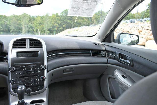 2016 Chevrolet Malibu Limited LS Naugatuck, Connecticut 13
