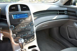 2016 Chevrolet Malibu Limited LS Naugatuck, Connecticut 20