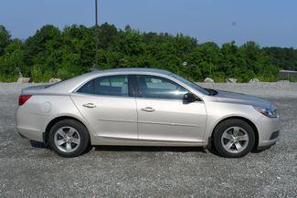 2016 Chevrolet Malibu Limited LS Naugatuck, Connecticut 7