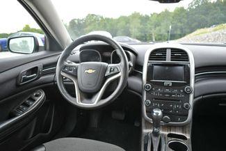 2016 Chevrolet Malibu Limited LT Naugatuck, Connecticut 16