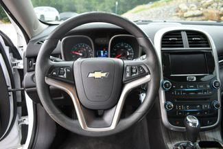 2016 Chevrolet Malibu Limited LT Naugatuck, Connecticut 21