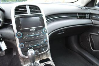 2016 Chevrolet Malibu Limited LT Naugatuck, Connecticut 22