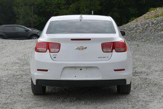 2016 Chevrolet Malibu Limited LT Naugatuck, Connecticut 5