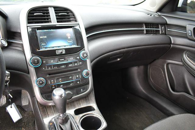 2016 Chevrolet Malibu Limited LT Naugatuck, Connecticut 19