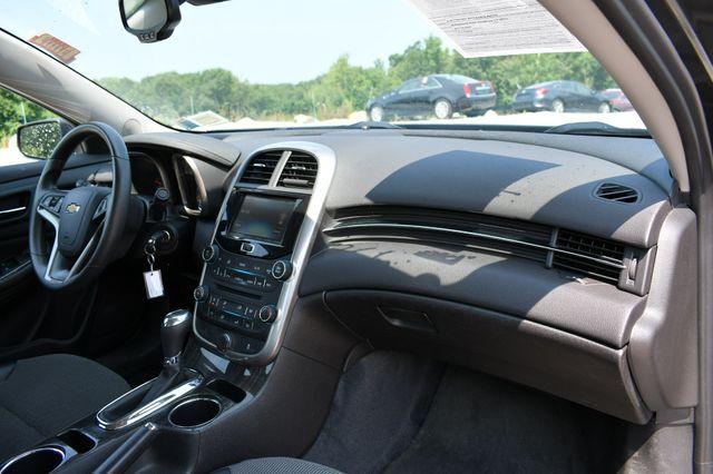 2016 Chevrolet Malibu Limited LT Naugatuck, Connecticut 11