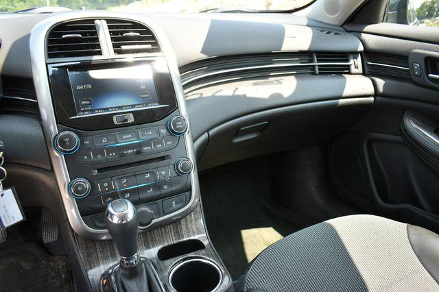 2016 Chevrolet Malibu Limited LT Naugatuck, Connecticut 23
