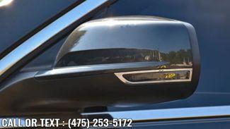 2016 Chevrolet Malibu Limited LT Waterbury, Connecticut 9