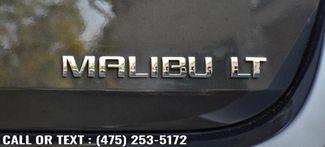2016 Chevrolet Malibu Limited LT Waterbury, Connecticut 11