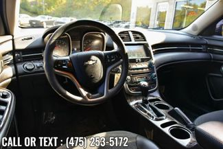 2016 Chevrolet Malibu Limited LT Waterbury, Connecticut 12