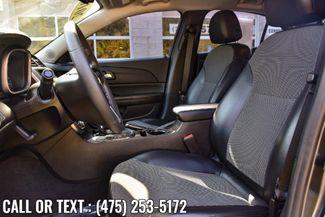 2016 Chevrolet Malibu Limited LT Waterbury, Connecticut 13