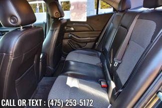2016 Chevrolet Malibu Limited LT Waterbury, Connecticut 15