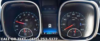 2016 Chevrolet Malibu Limited LT Waterbury, Connecticut 26