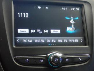 2016 Chevrolet Malibu LS Lincoln, Nebraska 6