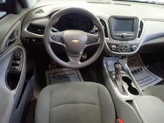 2016 Chevrolet Malibu LS Lincoln, Nebraska 3