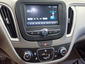 2016 Chevrolet Malibu LS Lincoln, Nebraska 5
