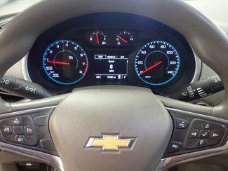 2016 Chevrolet Malibu LS Lincoln, Nebraska 7