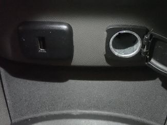 2016 Chevrolet Malibu LS Lincoln, Nebraska 8
