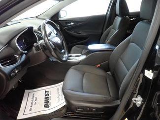 2016 Chevrolet Malibu LT Lincoln, Nebraska 5