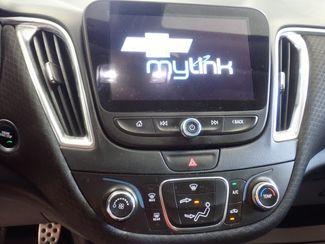 2016 Chevrolet Malibu LT Lincoln, Nebraska 6