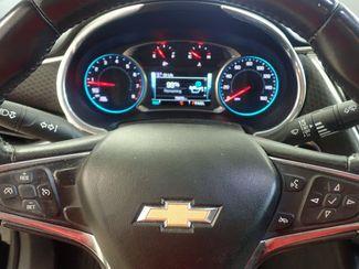2016 Chevrolet Malibu LT Lincoln, Nebraska 8