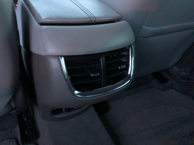 2016 Chevrolet Malibu LT 3 MONTH/3,000 MILE NATIONAL POWERTRAIN WARRANTY Mesa, Arizona 20